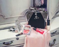 Destiny closet collection | JILL STUART 2015 monthly limited items | NEW ITEM | JILL STUART Beauty 公式サイト