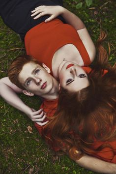 Read from the story Fotos Para Tus Portadas 2 by Melani_BP_ with reads. Couple Photography Poses, Portrait Photography, Free Photography, People Photography, Photography Tutorials, White Photography, People With Red Hair, Wattpad Cover Template, Wattpad Book Covers