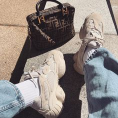 "sneakers/fashion/shoes/sport/men/woman/style /adidas/Comfortable and Stylish shoes/Fashion ""Adidas"" Yeezy Boost shoes/Yeezy shoes Yeezy Sneakers, Shoes Sneakers, Adidas Shoes, Adidas Outfit, Yeezy Shoes, Sneakers Fashion Outfits, Fashion Shoes, Yeezy Fashion, Mens Fashion"