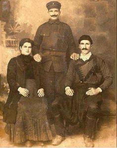 Chania 1920