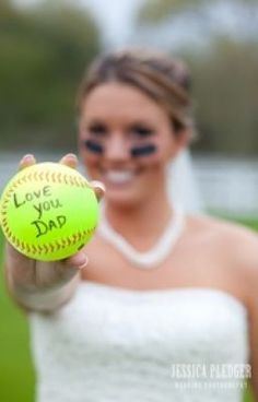 Softball Sayings | softball quotes apr 12 2013 quotes about softball more info