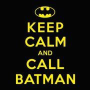 na na na na na na na na na na na na na na na na BATMAN!!!!!