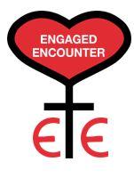 Catholic Engaged Encounter Weekend