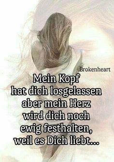 So wahr!!!