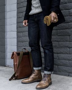 060ba3562636 Mega Men's Holiday Gift Guide - TheStylishMan.com Best Mens Fashion, Men's  Fashion,