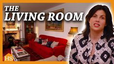 Derelict House, Episode 3, Crafty Craft, Full Episodes, Garden Planning, House Plans, Homemade, How To Plan, Living Room