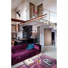 Kiadó 3+2 szobás lakás Krisztinavárosban, Budapest, Logodi utca | Otthontérkép