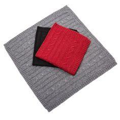 http://www.glamourmutt.com/Cashmere-Dog-Blankets--Gray-Black-Burgundy_p_2155.html