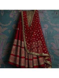 Women New Skirt Lehenga Lengha Choli Ethnic Indian Bollywood Designer Party Wear Indian Wedding Outfits, Bridal Outfits, Indian Outfits, Indian Clothes, Designer Bridal Lehenga, Indian Bridal Lehenga, Designer Lehanga, Designer Dresses, Designer Sarees