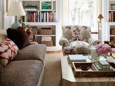 The One Piece of Must-Have Furniture for a Small Space   Architectural Digest
