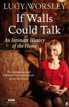 Heard an interview with the author. Fascinating!