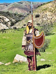 Persian Warrior, Greek Warrior, Greek History, Roman History, Iron Age, Sassanid, Classical Greece, Achaemenid, Ancient Persian