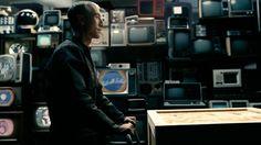 "ARRIS ""Inventing the Future"" on Vimeo"