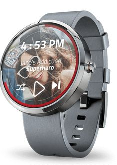 stage-smartwatch-lq Background Remover, Removal Services, Smartwatch, Stage, Digital, Smart Watch