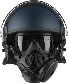"""SCHUBERT > """"P100N"""" Helmet + """"HMK150"""" Mask #airsofthelmet,fasthelmetairsoft,Airsofthelmetsetup,airsoftbumphelmet,airsoftfullfacehelmet,swathelmet,airsoftroninhelmet,airsoftnightvisionhelmet Airsoft Helmet, Airsoft Guns, Military Gear, Military Equipment, Taktischer Helm, Futuristic Helmet, Apocalypse Survivor, Fallout Fan Art, Beauty Without Cruelty"""