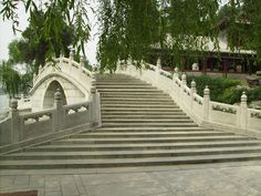 Pekin. China