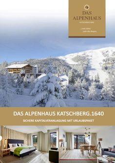 Das Alpenhaus Klatschberg 1640 Apartment Verkauf: CasaHome Immobilien AG Schweiz Hotels, Berg, Mount Everest, Desktop Screenshot, Mountains, Nature, Travel, Outdoor, Winter
