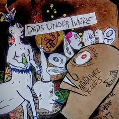 Music   Dads Under Where Rock Outfits, Rock Bands, Dads, Music, Rock Clothing, Musica, Musik, Fathers, Muziek