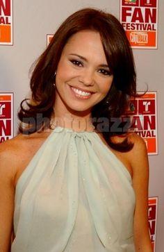 natasha klaus hot at DuckDuckGo Actors & Actresses, Beautiful Women, Beautiful Things, One Shoulder, Hairstyle, Lady, Blouse, Tops, Fashion