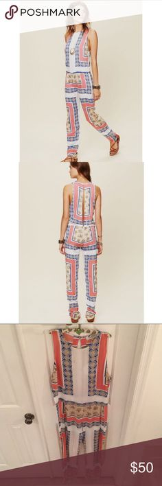 Maurices and eve ella dress white pants
