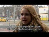 e-dienstverlening van de gemeente Rotterdam