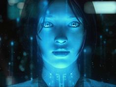 Bill Gates-approved historian says AI will make some people totally useless - CNET