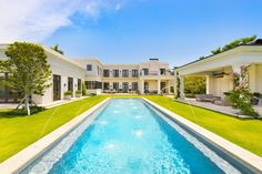 Luxury real estate in Miami beach FL US - 4730 N Bay Rd - JamesEdition
