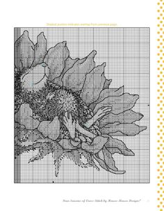 Mice_Sunflower Siesta - 3/3