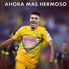 #hermosoperalta #peralta #oribe #oribeperalta #america #clubamerica #americafutbol #oribeamericanista