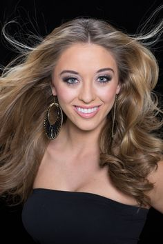 miss tennessee 2013 | Miss Tennessee 2013 ~ Jim Goodwin Photography ~ Lisa Proctor MUA