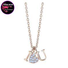 Pin by PascherTexture Produit on bijoux guess   Pinterest ... 3502889835d