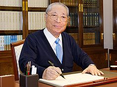SGI President Ikeda's 2013 Peace Proposal Released | SGI Quarterly