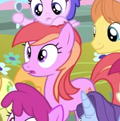 My Little Pony List, My Little Pony Friendship, Berry Punch, November Rain, Cute Ponies, Imagenes My Little Pony, Mlp Pony, Love Drawings, Some Image