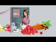 Szakácskönyv werk video - Előkészületek a Bea konyhája Könyvhöz Polaroid, Youtube, Youtubers, Polaroid Camera, Youtube Movies