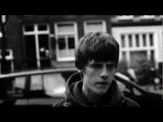 Debut Album: Jake Bugg – Jake Bugg  --  http://musicpickings.wordpress.com/2012/11/20/debut-album-jake-bugg-jake-bugg/