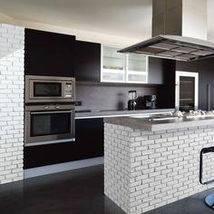 Manhattan Decor, Furniture, Interior, Table, Home Decor, Kitchen, Home Renovation, Renovations