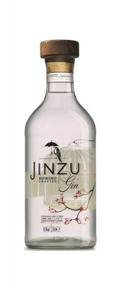 Jinzu                                                                                                                                                                                 More
