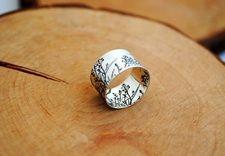 Shop Online - kylie gartside contemporary jeweller & maker