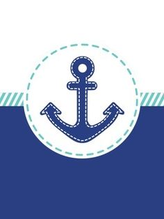 Use these nautical binder covers to fancy up your classroom!
