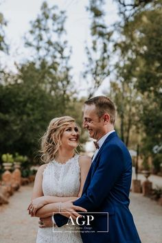 Bridal Gowns, Wedding Gowns, Wedding Function, Pretoria, Yes To The Dress, Bridal Boutique, Designer Wedding Dresses, Beautiful Bride, Lace Dress
