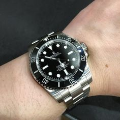Such a versatile everyday watch  #rolex #rolexwatch #rolexsubmariner #rolexero #submariner #dailysubmariner #116610 #114060 #natostrap #wruw #dailywatch #womw #wotd #swissmade #hodinkee #horology #rolexdaytona  #wristwatch #wristshot #wristgame #wristporn #watchoftheday #watchesofinstagram #watchfam #watchfamasia #watchaddict #watchfam #igsg #watchnerd #watchporn by princext #rolex #daytona #rolexdaytona #watchesformen