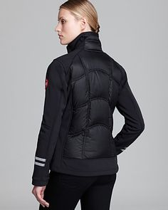 Canada Goose coats outlet fake - 1000+ images about LIGHTWEIGHT DOWN on Pinterest | Canada Goose ...
