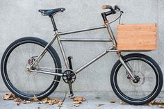 Fast-Boy-Cycles-Nose-Bike-Cargo-Bicycle-