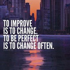 Click on the image to visit our website for inspirational apparel, posters, and videos #inspiredaily #hardwork #youcandoit #inspirationalquotes #motivation #motivational #lifestyle #happiness #entrepreneur #entrepreneurs #ceo #successquotes #business #businessman #quoteoftheday #businessowner #inspirationalquote #work #success #millionairemindset #grind #founder #revenge #money #inspiration #moneymaker #millionaire #hustle #successful