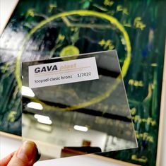 #gavaplast #vzorkaskla #stopsolclasicbronz #sklo #vchodovedvere #sklonadverach #glass #sample #home #windowglass Cards Against Humanity