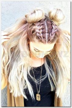 haircuts and styles, some easy and beautiful hairstyles, gorgeous haircuts for long hair, easy to do updo hairstyles, hairstyle for long hair in wedding, updos for bridesmaids with long hair, curly hair short cuts, quick and easy hairstyles for thick hair, new trending hairstyles 2017, short medium length haircuts, fine hair cuts short, interesting hairstyles for long hair, short hair winter 2017, short haircuts for black women 2017, kids hair, classic short hairstyles for fine hair