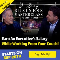 You don't want to miss out on this one. DO YOU WANT TO FIRE YOUR BOSS Come take a look at this Daven and Chad are here to help make this happen. 🛑 🛑 🛑 🛑 🛑 🛑 🛑 🛑 🛑 🛑 🛑 🛑 Email Marketing, Affiliate Marketing, Internet Marketing, Social Media Marketing, Digital Marketing, Business Advice, Online Business, Self Employment, Sign I