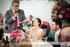 Looking For Father Of The Grooms Wedding Speech Learn How To Make This Moment Special