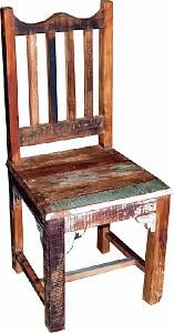 #wood furniture rustic, #recycled wood crafts, #handmade furniture wood, #repainting wood furniture, #wood furniture repair Recycled Wood Furniture, Unfinished Wood Furniture, Crate Furniture, Furniture Repair, Rustic Furniture, Handmade Furniture, Wood Art, Wood Crafts, Wood Projects