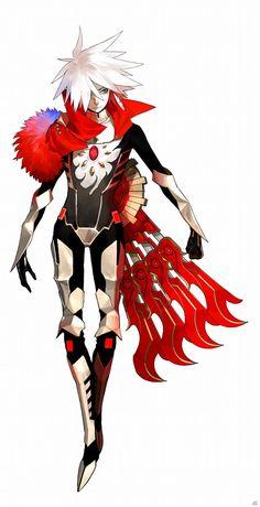 マーベラスAQLは、2013年2月21日発売予定のPSP用ソフト「フェイト/エクストラ CCC」公式サイトにて、キャラクター別ショートムービー第4弾となる「カルナ」のショートムービーと、新キャラクター「パッションリップ」&「メルトリリス」を公開した。